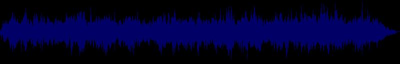 waveform of track #108917