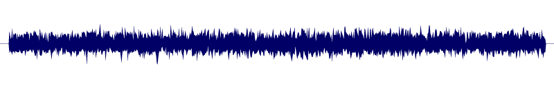 waveform of track #108922