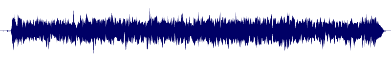 waveform of track #108923