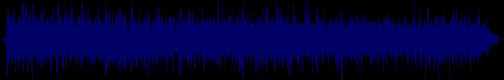 waveform of track #108925