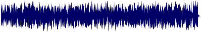 waveform of track #108926
