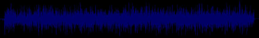 waveform of track #108927