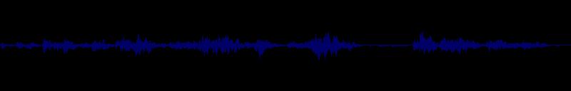 waveform of track #108928