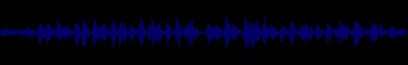 waveform of track #108929