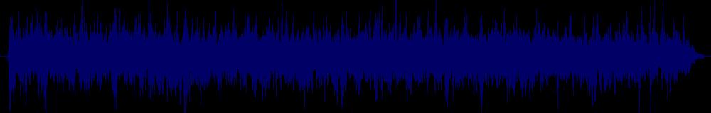 waveform of track #108931