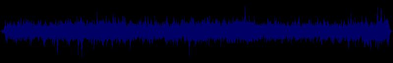waveform of track #108932