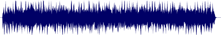 waveform of track #108933