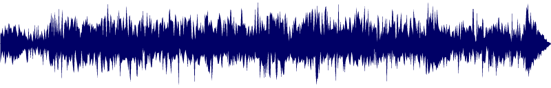 waveform of track #108934