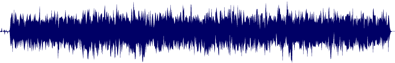 waveform of track #108941