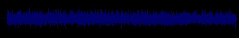waveform of track #108943