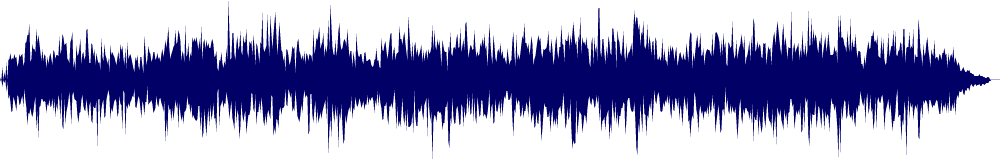 waveform of track #108947