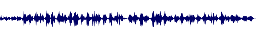 waveform of track #108948