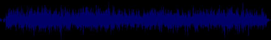 waveform of track #108950
