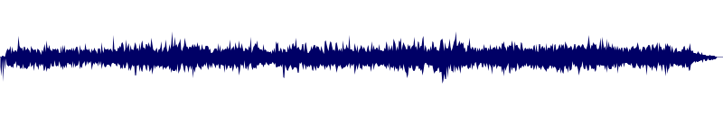 waveform of track #108953