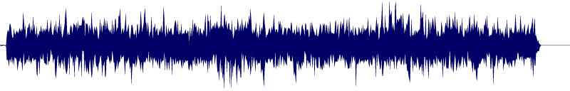 waveform of track #108954
