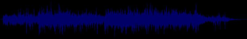 waveform of track #108963