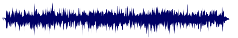 waveform of track #108966