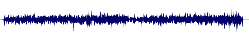 waveform of track #108967