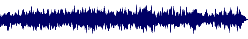 waveform of track #108970