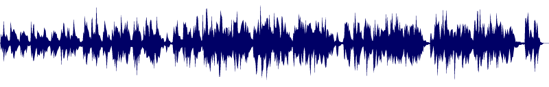 waveform of track #108971