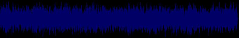 waveform of track #108977
