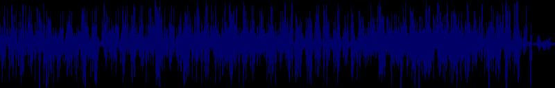 waveform of track #108978