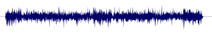 waveform of track #108981