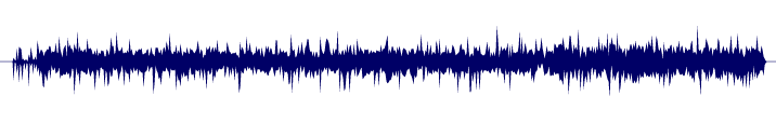 waveform of track #108984