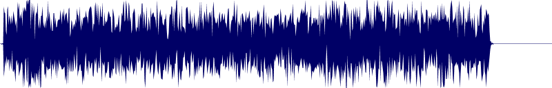 waveform of track #108988
