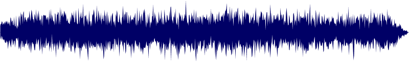 waveform of track #108989