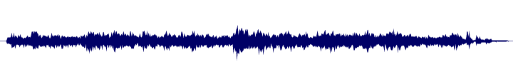 waveform of track #108991