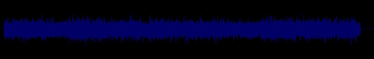 waveform of track #108997