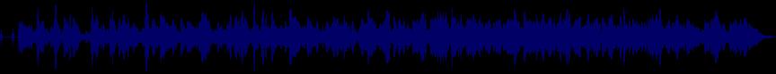 waveform of track #10915