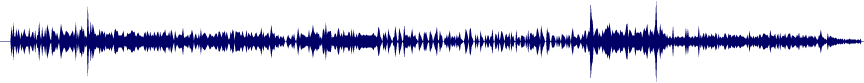 waveform of track #10924