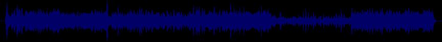 waveform of track #10926
