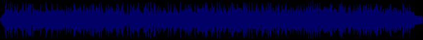 waveform of track #10927