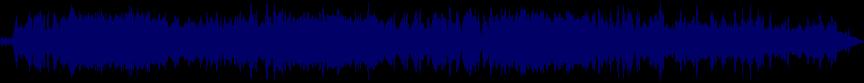 waveform of track #10936