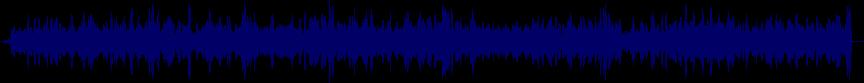 waveform of track #10946