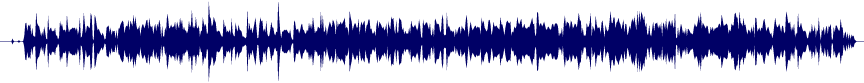 waveform of track #10973