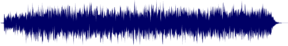 waveform of track #109008