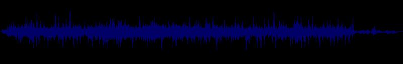 waveform of track #109026