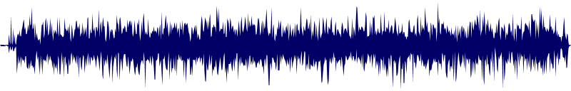 waveform of track #109036
