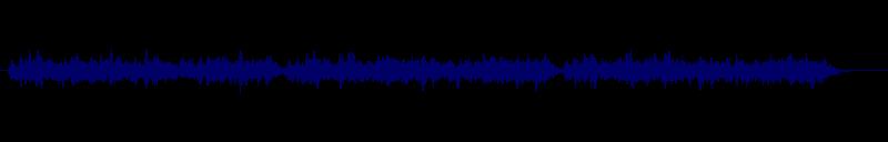 waveform of track #109043