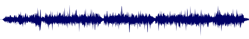 waveform of track #109044