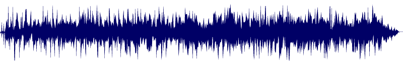 waveform of track #109049