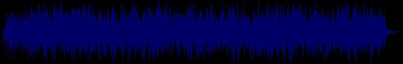 waveform of track #109061