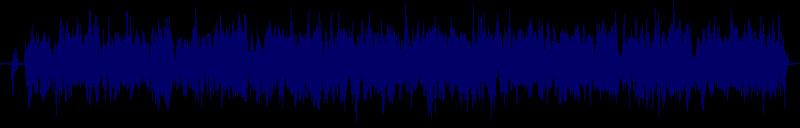 waveform of track #109066
