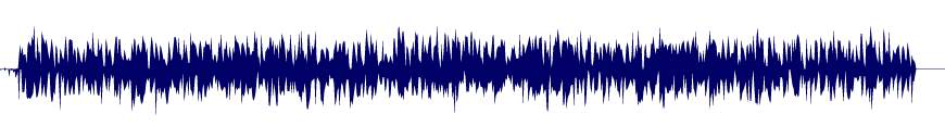 waveform of track #109085