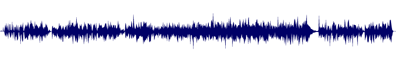 waveform of track #109098