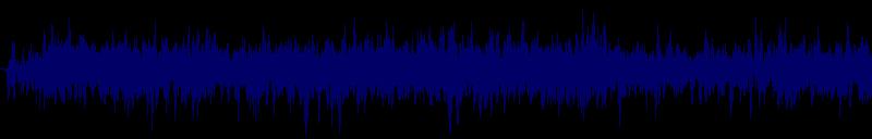 waveform of track #109104
